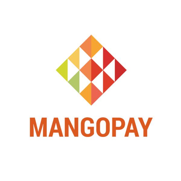 MangoPay INSIDE