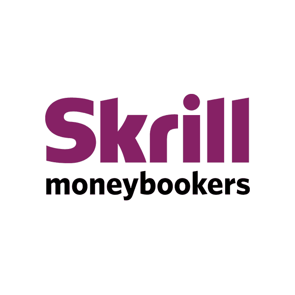 Skrill Credit Cards