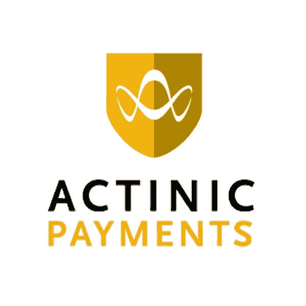 Actinic Payments