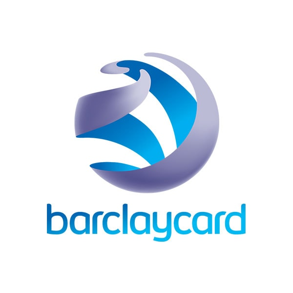Barclay Card Online Payment Gateway