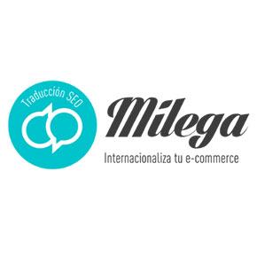 Agencia de traducción - Milega