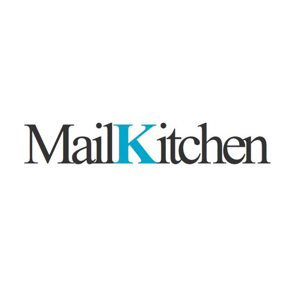 MailKitchen