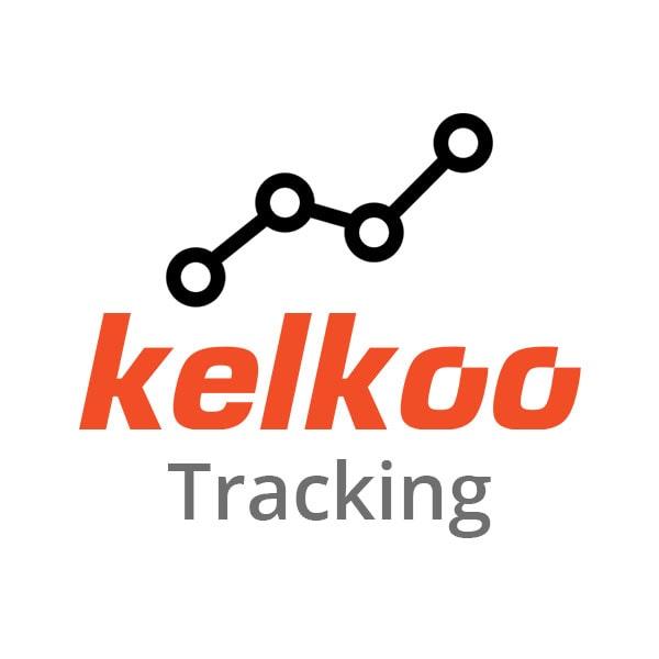 Kelkoo Tracking