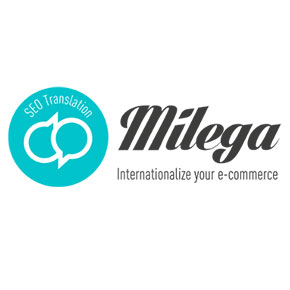 Translation agency-Milega