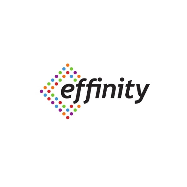 Effinity-ContainerTag