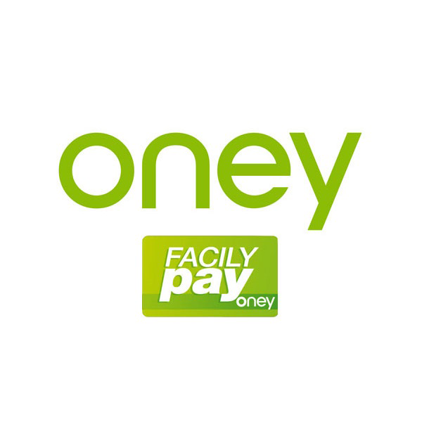Oney FacilyPay 3x 4x