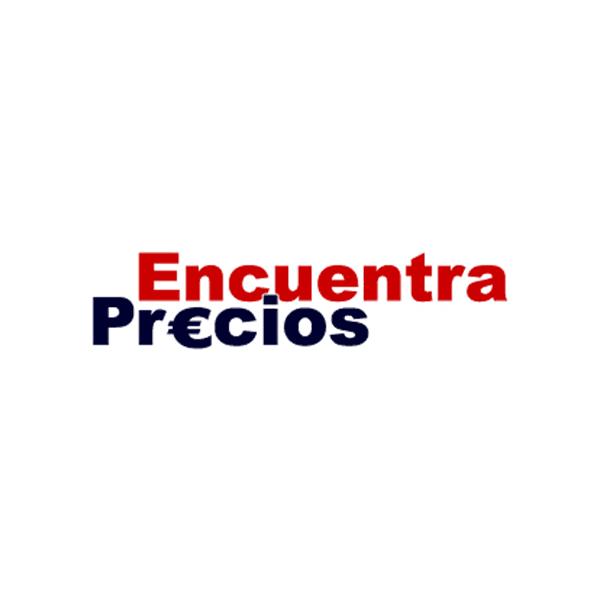 EncuentraPrecios