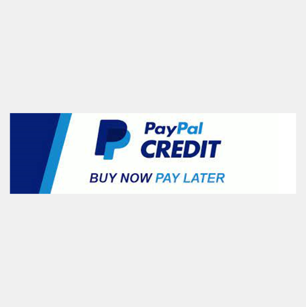 Display PayPal Pay Later