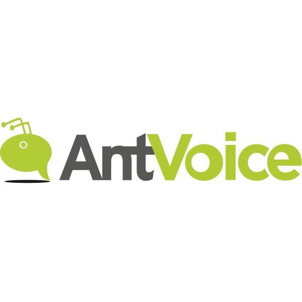 Antvoice