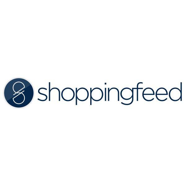 Shoppingfeed