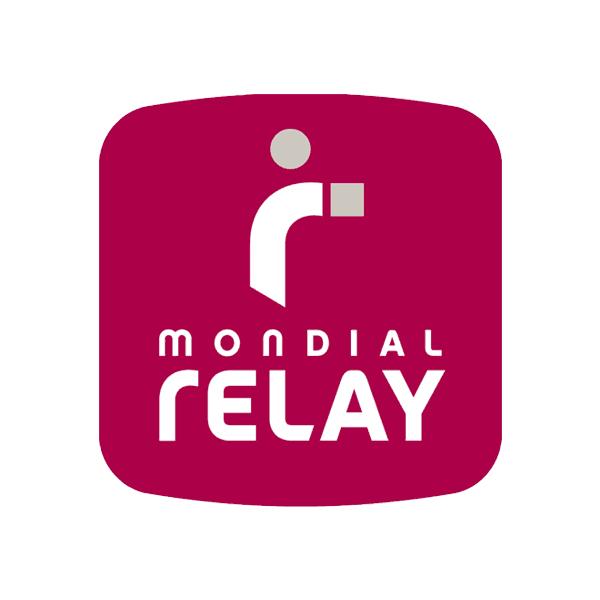 Oxatis Apps - Mondial Relay - Solution de Livraison