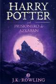 Harry Potter - El prisionero de Azcaban
