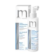 Lotion Anti Pelliculaire Mulato 125 ML