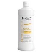 Oxydant Creme Peroxide 40 VOL Revlon 900 ML