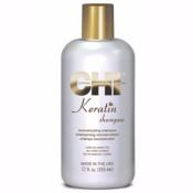 Shampoing Keratin CHI 355 ML