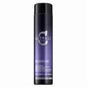 Shampoing Violet Fashionista Tigi Catwalk 300 ML