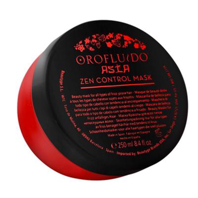 Masque Orofluido Asia Revlon 250 ML