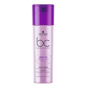 Conditioner BC Keratin Smooth Perfect Schwarzkopf 200 ML