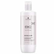 Shampoing BC Excellium Repulpant Schwarzkopf  1 L