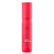 Spray Miracle BB Color Brilliance Invigo Wella 150 ML