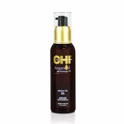 Huile Argan Oil CHI 89 ML