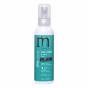Gel Coiffant Mulato 100 ML