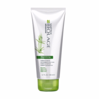Conditioner FiberStrong Biolage Matrix 200 ML