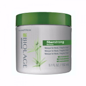 Masque FiberStrong Biolage Matrix 150 ML