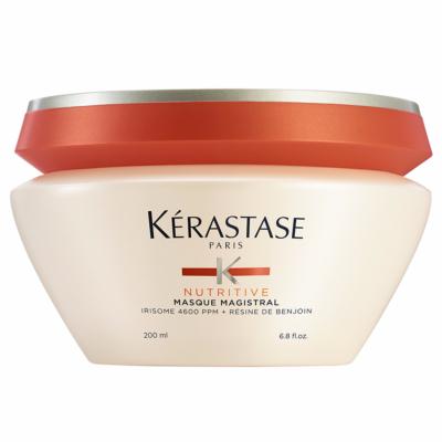 Masque Magistral Kérastase 200 ML