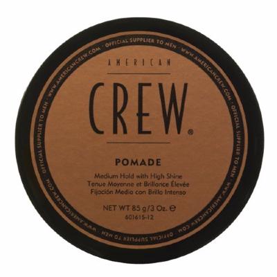 Pomade American Crew 85 G