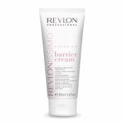 Crème Protectrice Revlonissimo Revlon 100 ML