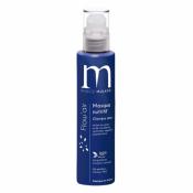 Masque Nutritif Cheveux Secs Mulato 200 ML