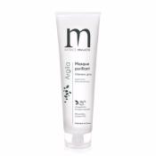 Masque Purifiant Cheveux Gras à L'Argile Mulato 150 ML