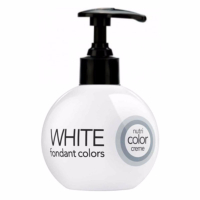 Nutri color creme 000 White Revlon 270 ML
