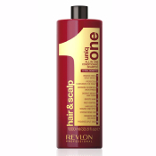 Shampoing Revlon Uniq One 1L
