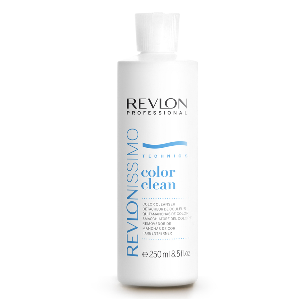 Détachant Teinture Color Clean Revlon 250 ML