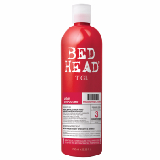 Resurrection Conditioner Tigi Bed Head 750 ML