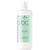 Shampoing BC Collagen Volume Boost Schwarzkopf 1 L