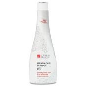 Shampoing Soin à la Kératine Urban Keratin 1L
