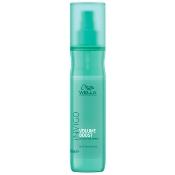 Spray Volumisateur Volume Boost Invigo Wella 150 ML