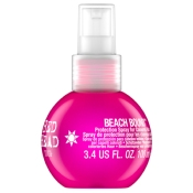 Beach Bound Spray Protection Cheveux Colorés Tigi Bed Head 100 ML