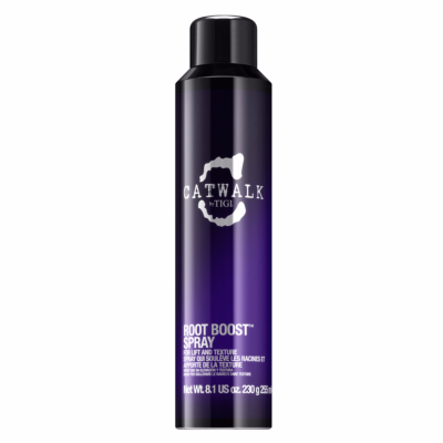 Root Boost Spray Tigi Catwalk 250 ML