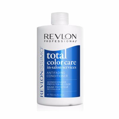 Baume Protecteur de Couleur Total Color Care Revlon 750 ML