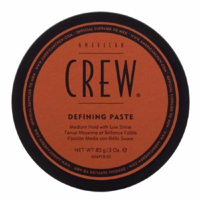 Defining Paste American Crew 85 G