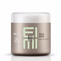 EIMI Bold Move Wella 150 ML