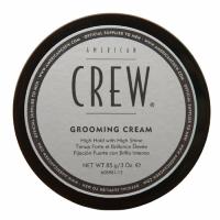Grooming Cream American Crew 85 G