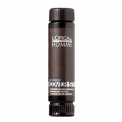 Cover 5' Nuance 3 Chatain Foncé 50 ML