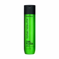 Shampoing Total Results Curl Please Matrix 300 ML