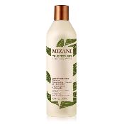 Shampooing Moisture Replenish True Texture Mizani 500 ML