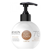 Nutri color creme 713 Beige Glacé Revlon 270 ML